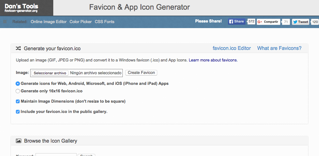 Favicon_App_Icon_Generator