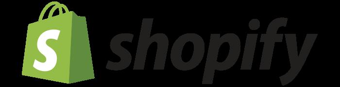 Creando una tienda en Shopify (I)