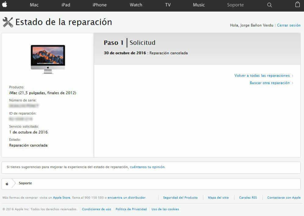 reparacion_apple