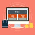 Plataformas de comercio electrónico: ¿cuál elegir?