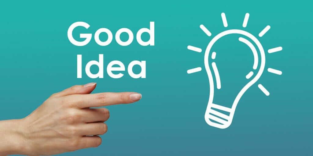 10 ideas para hacer una estrategia SEO