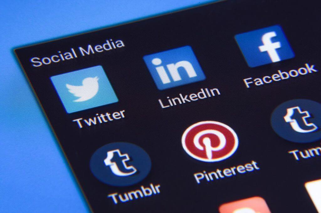 ¿Están las redes sociales sobrevaloradas?