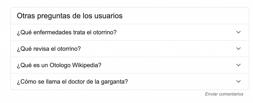 Zero-Click Searches: ¿Se muere el SEO (otra vez)?